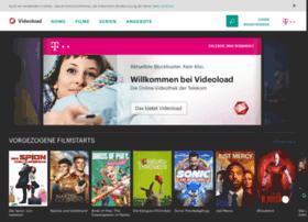 schauspieler.videoload.de