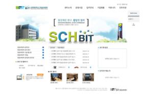 schbi.net