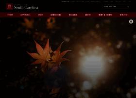 schc.sc.edu