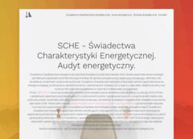sche.waw.pl
