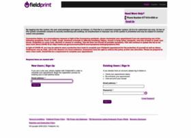 schedule.fieldprint.com