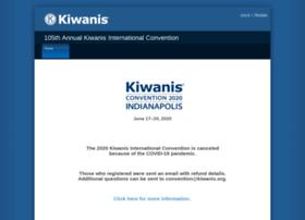 schedule.kiwanisone.org