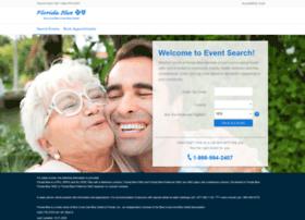 scheduler.floridablue.com