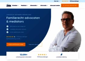 scheidingsinformatie.nl