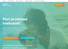 scheidingsplanner.nl