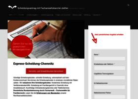 scheidung-chemnitz-online.de