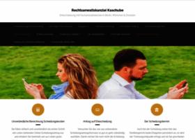 scheidung-dresden-online.de
