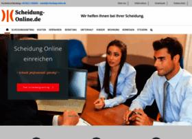 scheidung-online.de