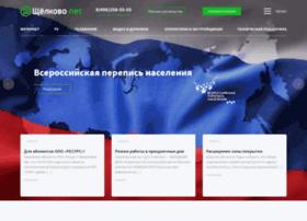 schelkovo-net.ru