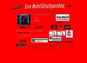 schellfischposten.de