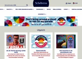 scheltema.nl