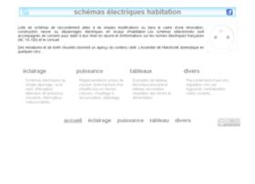 schema-electrique.info