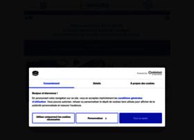 schema-electrique.net