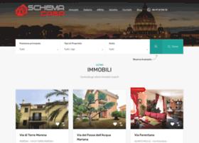 schemacasa.com