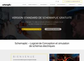 schemaplic.fr