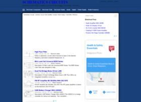 schematiccircuit.com