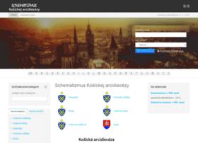 schematizmus.rimkat.sk