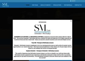 schembrilawyers.com.au