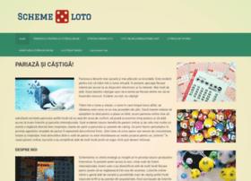 schemeloto.ro