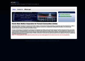 schemes.kswcfc.org
