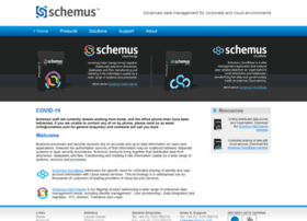 schemus.com