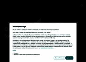 schenckprocess.com
