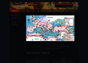 schengentrading.com