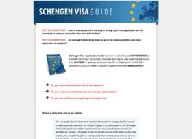 schengenvisaguide.com
