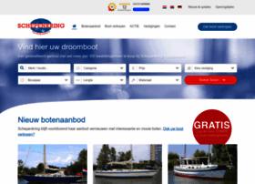 schepenkring.nl