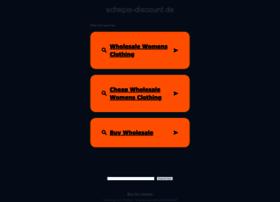 schepis-discount.de