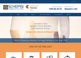 schepisi.com.au