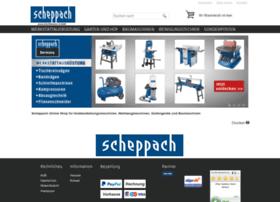 scheppach-holzmaster24.de