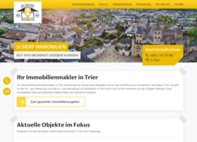 scherf-immobilien.com