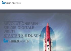 scherle.i-butler-world.com