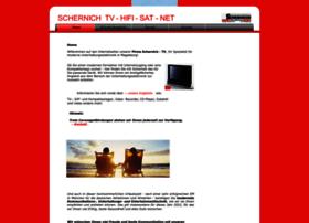 schernich.com