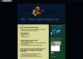 scherzi-telefonici.blogspot.com