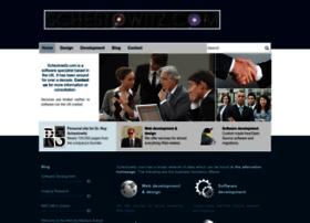 Schestowitz.com