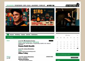 scheune.org