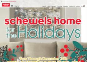 schewels.com