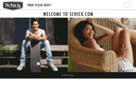 schick.com.ph