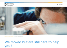 schicktech.com