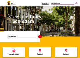 schiedam.nl