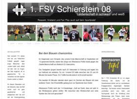 schierstein08.com