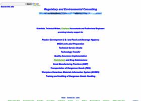 schiff-consulting.com