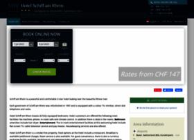 schiff-hotel-rheinfelden.h-rez.com