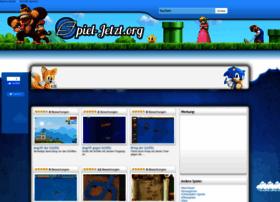 schiff.spiel-jetzt.org