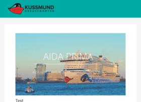 schiffe-kreuzfahrten.de