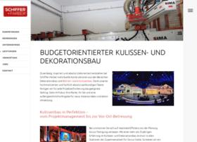 schiffer-farber.de
