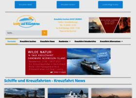 schiffeundkreuzfahrten.de