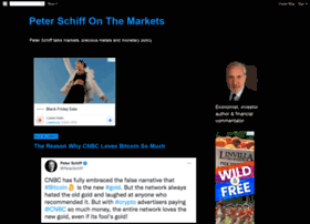 schiffonthemarkets.blogspot.cz